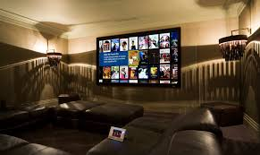 smart houses pictures house decor