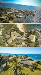 827 best architecture images on pinterest architecture modern