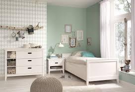 welle babyzimmer lumio wellemöbel