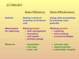 strategic planning powerpoint presentation
