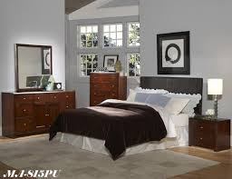 Set Of Bedroom Furniture by Modern Bedroom Furniture King U0026 Queen Montreal Meuble Ville