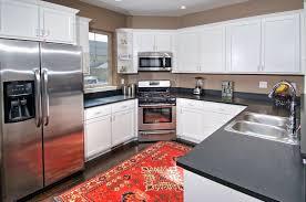 upgrade options kitchen cabinet and granite upgrades