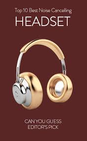 best 25 noise cancelling headset ideas on pinterest noise
