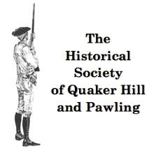 Pawling 2016 Used U0026 Pre by Historical Society Of Quaker Hill And Pawling Home Facebook