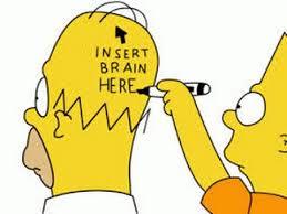 Simpson Memes - top 10 simpsons memes youtube