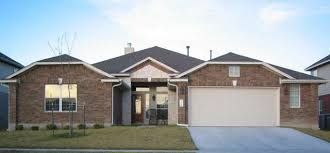golf course homes near austin texas one story homes under 300 000