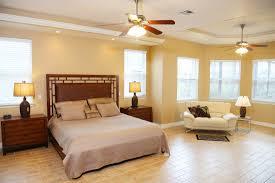 master bedroom with tiles dress room and hd tv villagoona nk7c5800