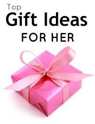 Gifts For Your Wife Mommy Mia Monologues Top Gift Ideas For Her 2013