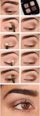 best 25 make up tutorial ideas on pinterest casual eye makeup