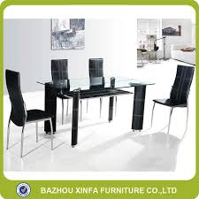 dining table glass fixing dining table glass fixing suppliers and