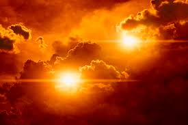 what are orange light ufos lovetoknow