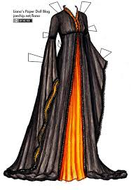 661 Best Witches Images On Pinterest Halloween Witches 53 Best Robes Of Fantasia Project Images On Pinterest Fantasy