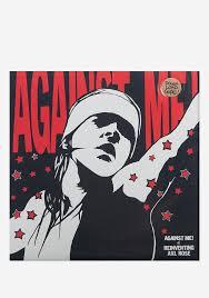against me reinventing axl rose lp vinyl 0594288 jpeg v 1437497387