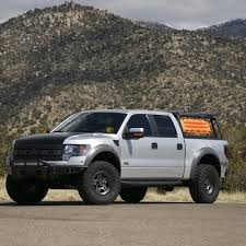 Ford F150 Truck Bed Mat - looking for a truck bed rack leitner designs u0027 active cargo system