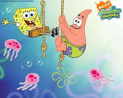 theme wall spongebob crowdbuild for spongebob wallpaper