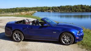 2014 blue mustang convertible 2014 ford mustang gt weight car autos gallery