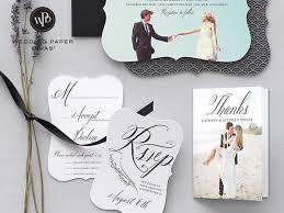 wedding loan best 25 wedding loans ideas on delphinium wedding