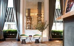 new york city boutique hotel the roger new york hotels in