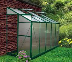 best 25 greenhouse kits for sale ideas on pinterest geodesic