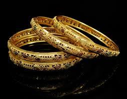wedding bangle bracelet images Indian women traditional kada bangle set wedding bracelets bridal jpg