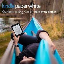 amazon black friday giveaway 25 best cheap ereader ideas on pinterest book recommendations