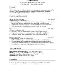 professional resume layout exles professional landr resume exle sle maintenance carpenter cover