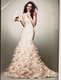 south african wedding dress designers u2013 fashion name