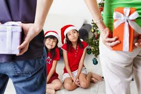 christmas gift guide top 10 gifts for big kids in the philippines