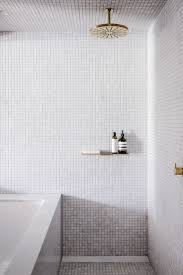 bathroom best light gray bathroom tile inspiration gray
