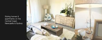 interior makeovers central coast furniture hire home staging central coast newcastle sydney