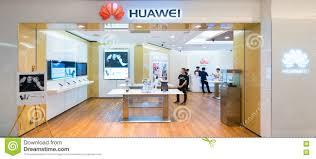 Suria Klcc Floor Plan by Huawei Store In Suria Klcc Kuala Lumpur Malaysia Editorial Image