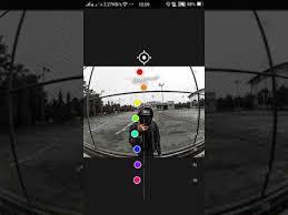 tutorial lightroom urbex android tutorial edit urbex people dengan photoshop lightroom android