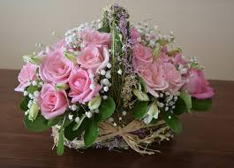 flower delivery and florists in washington bloomnation