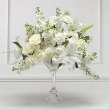 decoration florale mariage la décoration florale pour mariage le jeu inspirant de la fête