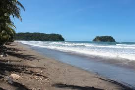 beach bungalows u2013 costa rica photos