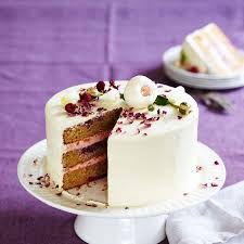 117 best cake recipes images on pinterest cake recipes sweet
