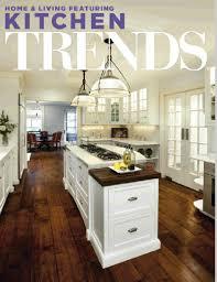 kitchen trends magazine kitchen kitchen trends magazine luxury independent kitchen and