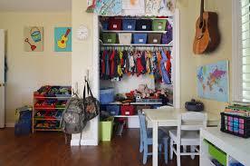 Lego Room Ideas Lego Room Ideas Kids Beach Style With Diy Art Boys Room