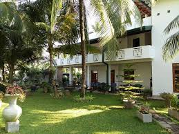 karl holiday bungalow kalutara sri lanka booking com