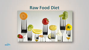 raw food diet plan raw food diet weight loss benefits of raw