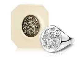 signet ring men the history of signet rings hatton garden jewellery london