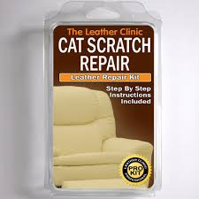 living room sofa leather sofa repair kit with outdoor furniture and circle chair