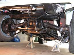 corvette rear suspension britishv8 forum re 53 v8 td