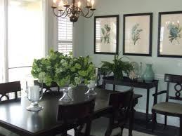 Wohnzimmer Einrichten Pflanzen Dekorative Pflanzen Fürs Wohnzimmer U2013 Eyesopen Co