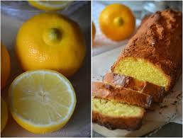 bergamote cuisine cake au citron bergamote cuisine bergamote le