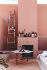 Amusing 90 Wallpaper Room Design Best 25 Orange Bedroom Walls Ideas On Pinterest Orange Bedroom
