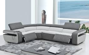 sectional sofa with recliners sectional sofas with recliners and