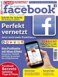 chip magazine read chip sonderhefte magazine on readly the ultimate magazine