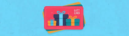 pizza express printable gift vouchers trick get 20 off gift cards for pizza express zizzi pizza hut