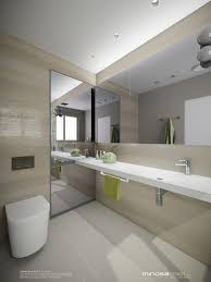 ensuite bathroom ideas small bathroom floor plans walk in shower small bathroom ideas photo